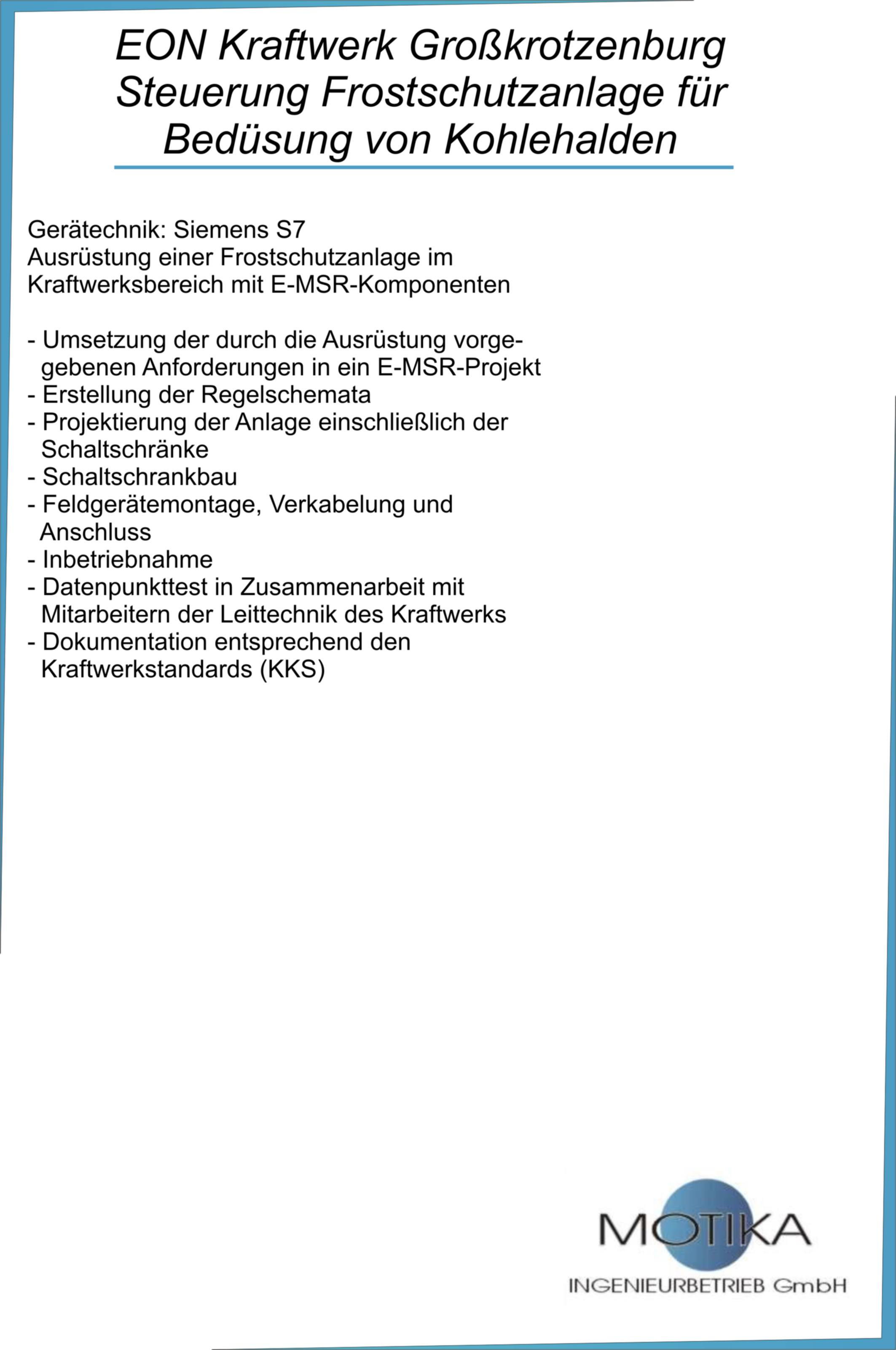 Wunderbar Projektblatt Vorlage Galerie - Entry Level Resume Vorlagen ...